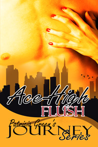 two ace high flushes for nursing