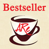 ARe Bestseller Graphic